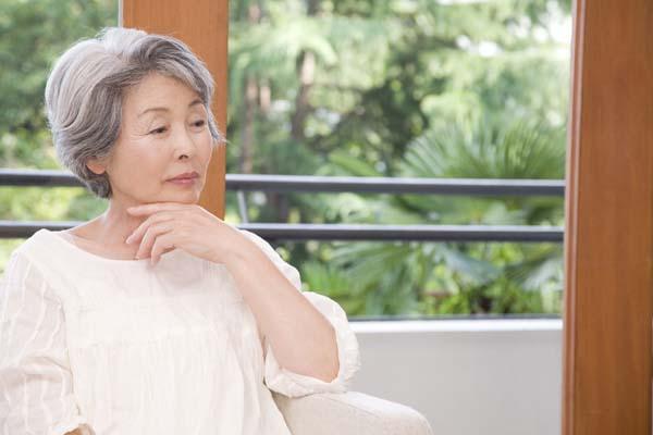 CGFは、インプラント治療でも活躍します